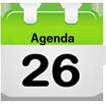 Agenda Staterapia